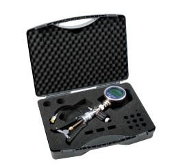 Пневматический сервисный комплект   Модель CPG-KITP