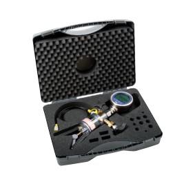 Гидравлический сервисный комплект   Модель CPG-KITH