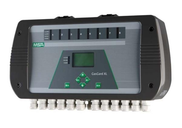 Контроллер GasGard XL